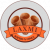 India's best Ice Cream Cone Manufacturing Company - Laxmi Wafers N Cones