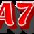 Situs Agen Bola | Casino Online | Poker Online | Slot Online Terpercaya