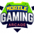 Play Free Online Games | Free Mobile Games | Mobile Gaming Arcade