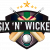 SIXNWicket : Real Cash Cricket Game