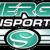 Best Auto Haul Services Calgary   Auto Haul Services Calgary   Shergill Transport