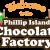 Phillip Island Chocolate factory | Cadbury chocolate shop melbourne