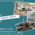 Low Budget Interior Design Ideas for Home