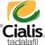 美國禮來犀利士CIALIS®   台灣線上購買官網