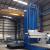 Cnc Vertical Turning Lathe Manufacturers In Chennai
