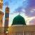 Arabic classes   Best intensive program to learn Arabic - Al Madina Center