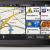 SmartGPS Eco Support   Magellan GPS software update   SmartGPS Eco not detecting device