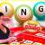 The new slot sites of bonus requirements - Delicious Slots - Quora