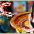 Choosing on New Online Slots UK to Play Slots a... - Delicious Slots - Quora
