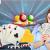 How To Win More Money By Playing New Online Bingo Games - Top Bingo Sites UK - Quora