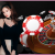 Achieved well known UK Slots Free Spins - Delicious Slots - Quora