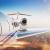 Find the best Cheap Plane Tickets