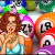 Free bingo no deposit compared to online gambling - Delicious Slots - Quora