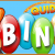 Free Spins Bingo Sites Numbers from Films & TV - Delicious Slots - Quora