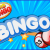 The basics: their requirements at online bingo ... - Delicious Slots - Quora