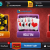 Poker Game Software
