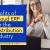Cloud ERP Distribution Software