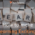 How to Make Learning Exciting?   Swiflearn
