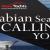 Yacht Rental Dubai - MalaYachts