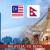 Transfer Money from Malaysia to Nepal   Remit Money