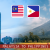 Fast & Best Remittance Service to Philippines from Malaysia