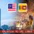 Send Money from Malaysia to Sri Lanka   Remit – Lotusremit