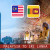 Send Money from Malaysia to Sri Lanka | Remit – Lotusremit