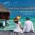 Maldives Honeymoon Packages