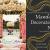 Mandap Decorators NJ — ImgBB