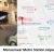 Mansarovar Metro Station Jaipur - Routemaps.info