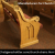 Manufacturers for Church Chairs