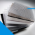 Margard solid sheet suppliers | Distributors | Dealers in Chennai, India.