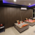 Real Body to Body Massage in Delhi | Spa in Green Park | B2b Spa