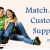 Match Customer Service 18885364219 Cancel Match Subscription Refund
