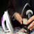 Difference Between Iron and Steam Iron