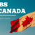 MBBS in Canada for Indian Students [Get Admission Now!] - Leverage Edu