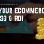 Most Popular Magento 2 Extensions for an Edgy eCommerce store