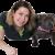 Dog Trainer Riverwood