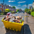 Skip Hire || Cheap Skip Hire || Skip Rental || Compare Price | Anything for Hire