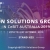 Meet CDN Software Solutions At CEBIT Australia 2019 | Blog