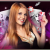 Have Enjoyable on Online Slots and Mega Reel Casino