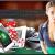 Fun Mega Reel Casino Take on - Guide to an Expert Casino Night