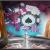 UK Vs London Wheel: Roulette Mega Reel Casino Odds Explained | New Online Slot Sites
