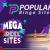 Popular bingo titles offered play mega reel sites review