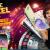 Mega reel slots first play best free slot games