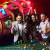 Instruction from delicious slots gets most from play mega reel slots – Delicious Slots