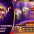 Delicious Slots: Mega slots: get your free chance to enjoy online games
