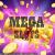 Advantages of playing mega slots vs. casino games