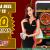 Delicious Slots: Based on play mega reel slots win real money free casinos