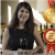 Best Wine Blog, Wine Club Dallas - DallasWineChick.com